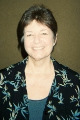 Maureen Belle